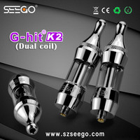 Seego G-hit K2 electronic cigarette free shipping free sample,electronic cigarette free sample,electronic cigarette free market