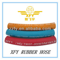 Best Quality Soft UL330 Rubber Oil Bunker Hose For Sale