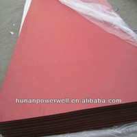 electric motor laminations pressed paper and board,electric motor laminations