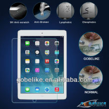 Factory Price New Product HD Anti-blue light Tempered Glass Screen Protector for iPad Mini/Mini2