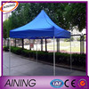 High quality blue pvc mesh fabrics for tents