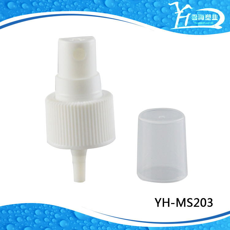 Hot selling made in china customized fine mist sprayer