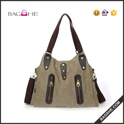 branded women sling bag, designer handbags 2014