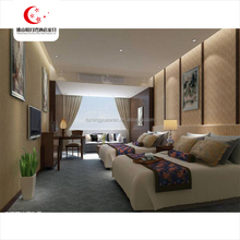 commercial country inn hotel project furniture
