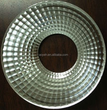 aluminium reflector lamp shade