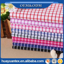 wholesale 100 cotton poplin fabric for clothing