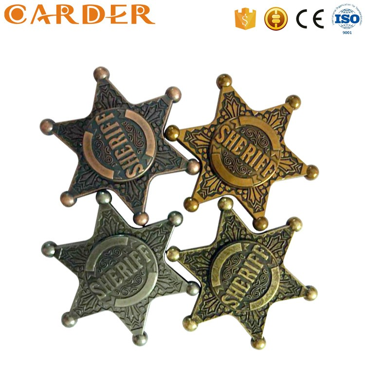 Large Stock Metal fidget spinner, 3d metal wind spinner, laser-cut wind spinner in China