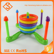 Hot sell kids educational funny childrens game toy