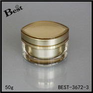 unique cosmetic bamboo container eco friendly natural cosmetic glass bottle with bamboo lid all size
