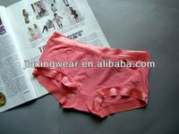 Hot sales sexy women underwear model for bodywear and promotiom,good quality fast delivery