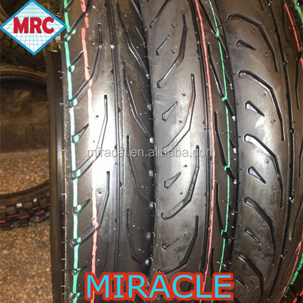 China wholesale natural rubber motorcycle tyre manufacturers 2.25-17 2.25-16