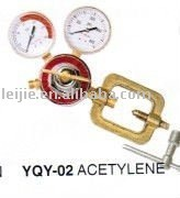 Oxygen/acetylene/industry/gas/argon/L.P.G/co2 regulator