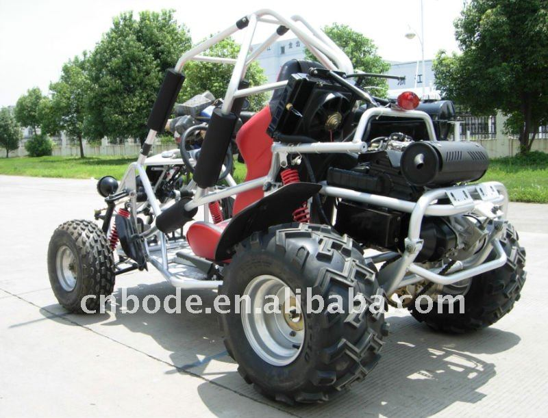 NEW 250CC BUGGY FOR SALE(MC-462)