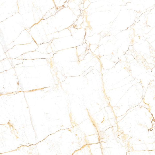 china new design pictures of marble floor tile price in india