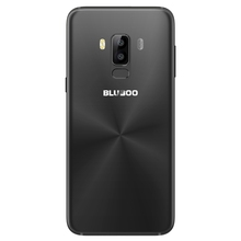 2018 New products drop shipping mobile phone, BLUBOO S8, 3GB+32GB , 3g 4g 5g unlocked mobile phones