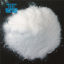 China supplier quality 127-08-2 potassium acetate price for sale