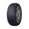 Chinese factory comforser brand PCR tire Yokohama technology tire 185/65 15 car tyre