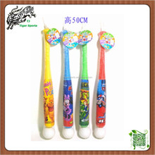 2015 Sell Best cheap Baseball Bats and Baseballs Toys Baseball bats balls