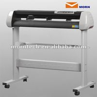 Buy sticker cutting plotter SF1360 with CE made in china For sale ...