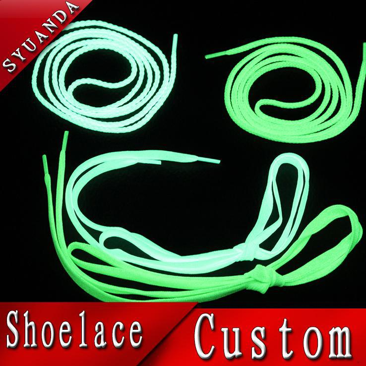 Hot selling camouflage shoelaces cheap shoelaces