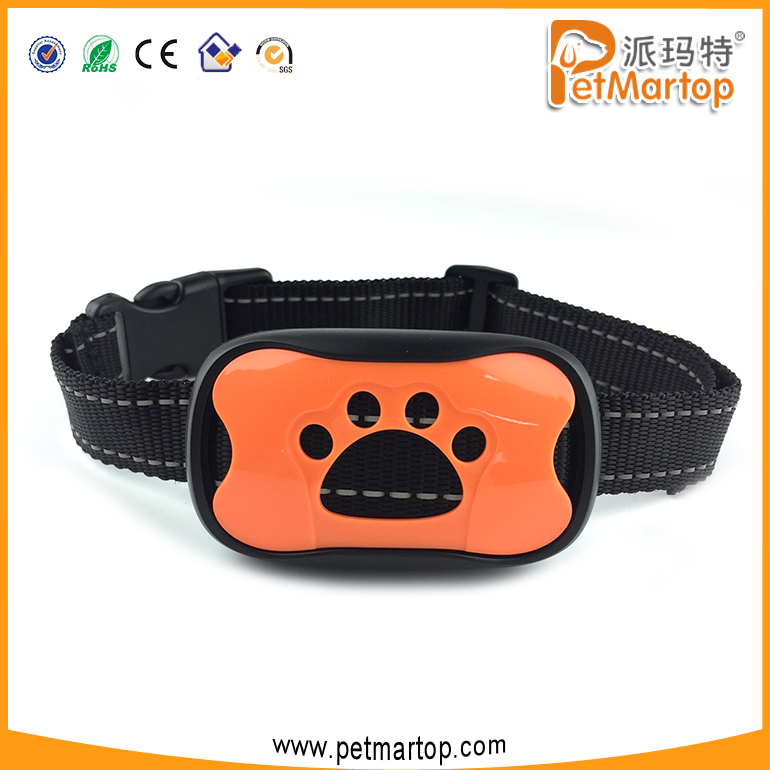 Amazon Hot Selling 681S Anti Bark Dog Collar with Competitive Price and Best <strong>Service</strong>