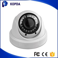 Hot sell 2015 new products ir digital color ccd camera