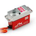High voltage BLS-HV7025MG metal gear digital standard RC servo motor