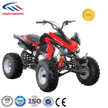 gy6 150cc atv four wheel bike for adults manufacturers china with CE