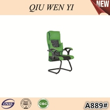 Gas lift for office star products chair parts/office chair plastic floor mat
