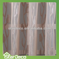 Springs blinds parts,hot sell window blinds