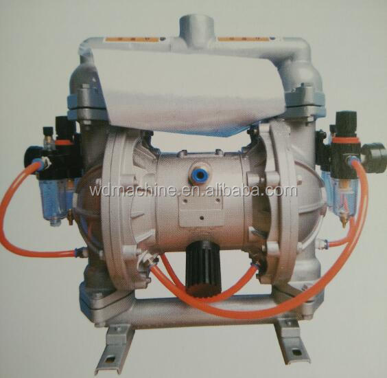 China powder pump wholesale alibaba powder pneumatic diaphragm pumpair operated diaphragm pump for dry powder ccuart Gallery