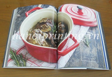 High quality Photo Book Printing services at good price