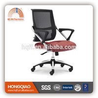 kitchen swivel chairs high end mesh chairs racing seating office chair
