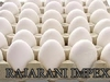 /product-detail/farm-fresh-poultry-indian-white-shell-chicken-table-eggs-150738620.html