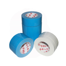 Free Sample High Conductivity Heat Resistant High Adhesion Thermal Double Sided Tape