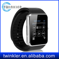 smart watch android dual sim a1 gt08,smart watch phone,for samsung watch mobile phone