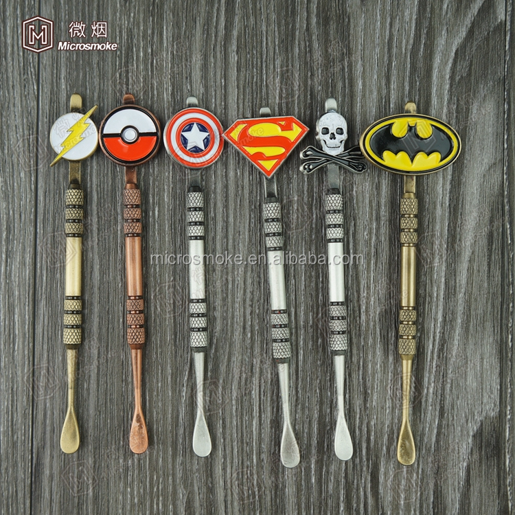 dab tool for wax oil custom your logo dabber tools for silicone water pipe glass smoke pipes wholesale dab tool