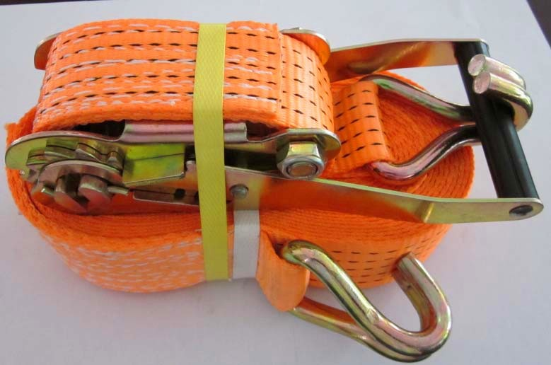 ratchet lashing ratchet strap tie down strap
