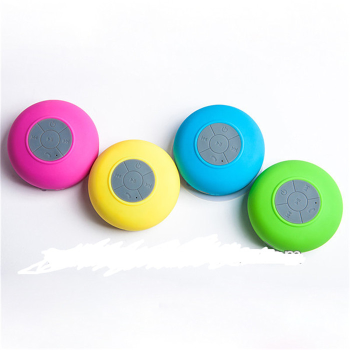 China manufacturer bluetooth vibration speaker bluetooth speaker super bass portable speaker