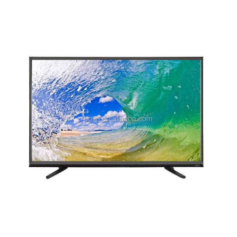 Hot sales 32 Inch LED TV with smart top quality