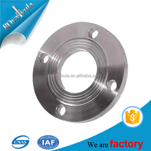 different kinds of flanges a105n blind flanges dn80 pn16 flange