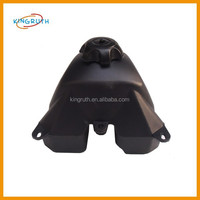 High quality fit appollo 125 110cc gas tank motorcycle