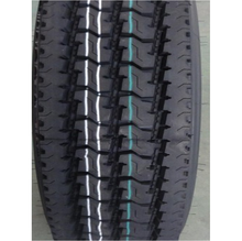 heavy radial tires weights 12.00R20 LH599 SFC28 buy cheap off road tyre