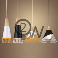 modern lighting decoration for home Pendant Lights from zhongshan factory Made in China