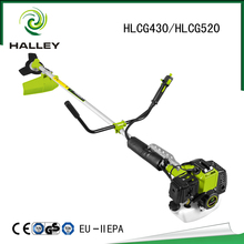 2HP Gasoline Engines Mitsubishi Brush Cutter for Sale HLCG430