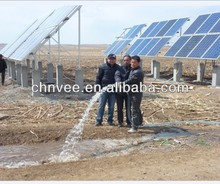 price solar water pump for agriculture water submersible pump 10hp submersible water pump