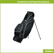 Custom Made Leisurely Golf Travel Bags