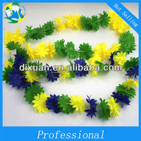 Hawaii Flower Leis wholesale
