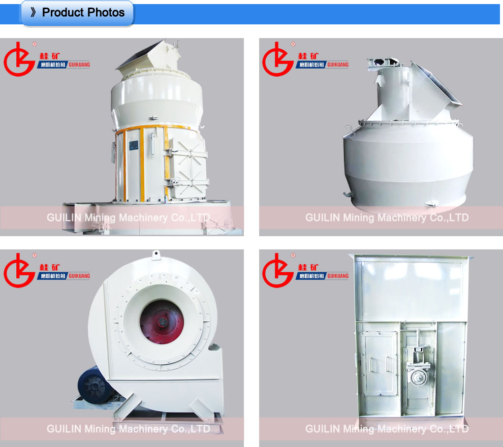 famous brand Energy-saving grinding mill / stone three roll mill with ISO