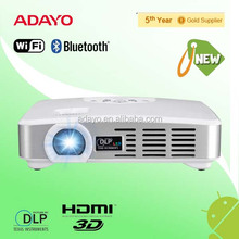smart dlp projector 10000 lumens